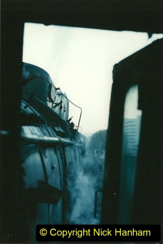 China 1997 November Number 1. (241) More branch linesiding. 241