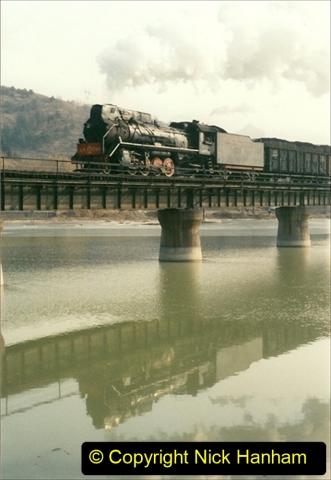 China 1997 November Number 2. (222)222