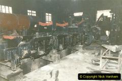 China 1999 October Number 3. (224) Sujiatum Works224