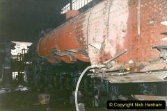 China 1999 October Number 3. (226) Sujiatum Works226