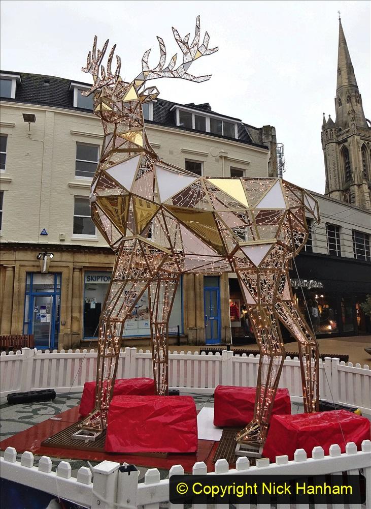 2019-12-12 Christmas Cracker & Bournemouth (1) 001