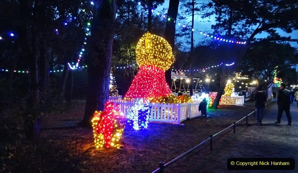 2019-12-12 Christmas Cracker & Bournemouth (81) 081