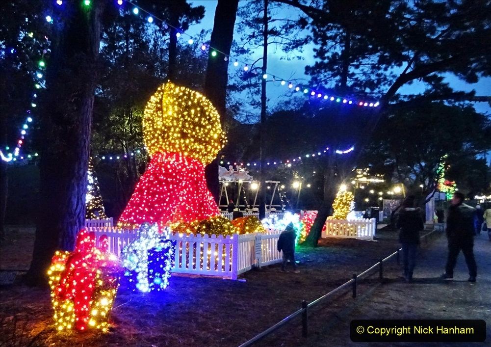 2019-12-12 Christmas Cracker & Bournemouth (82) 082