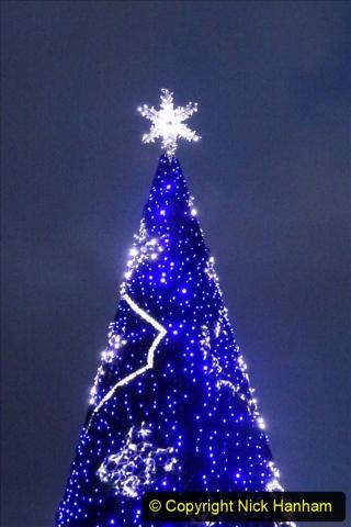 2019-12-12 Christmas Cracker & Bournemouth (83) 083