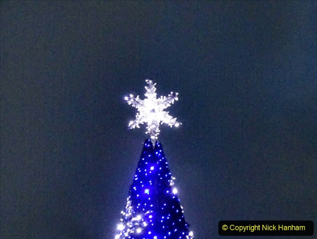 2019-12-12 Christmas Cracker & Bournemouth (84) 084