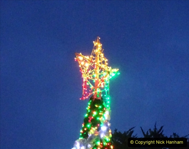 2019-12-12 Christmas Cracker & Bournemouth (86) 086
