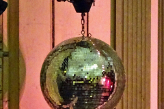 2019-12-12 Christmas Cracker & Bournemouth (29)  The Christmas Cracker Show in aid of the Compton organ fund. 029