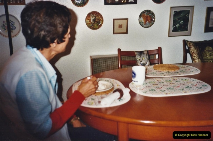 2000 Cleo. (54) 054