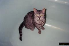 1997 Cleo. (1) 001