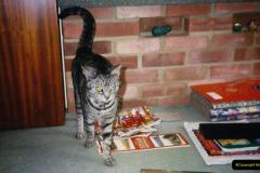 1997 Cleo. (8) 008