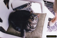 1998 Cleo. (18) 018