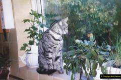 1998 Cleo. (28) 028