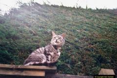 2000 Cleo. (57) 057
