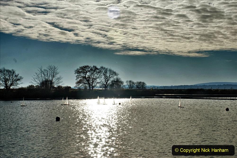 2019-12-02 Poole, Dorset. (163) 163