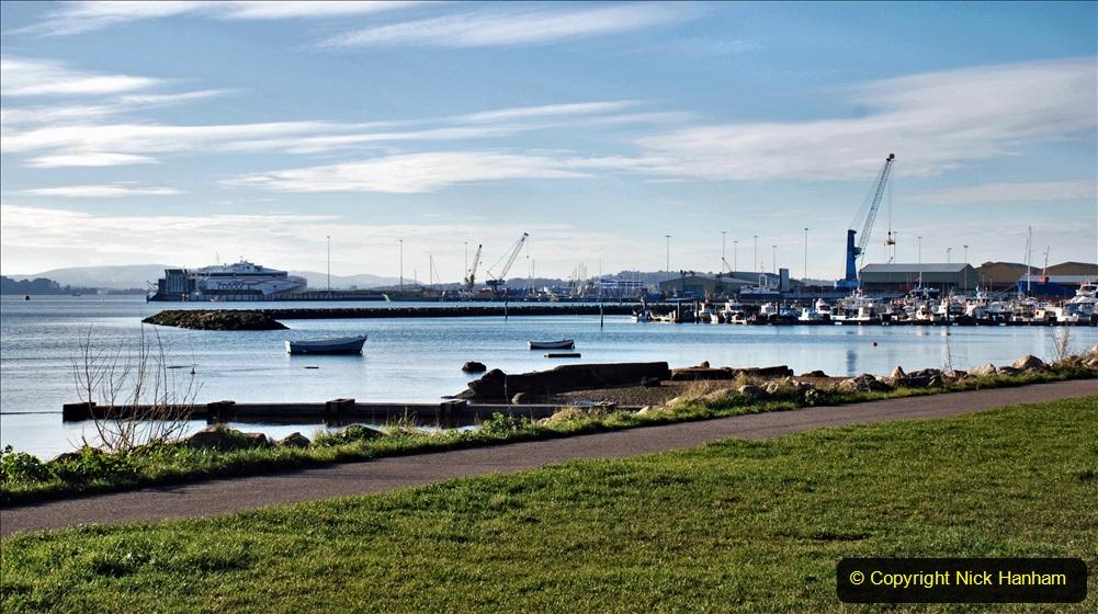 2019-12-02 Poole, Dorset. (182) Poole Quay. 182