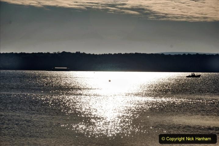 2019-12-02 Poole, Dorset. (186) Poole Quay. 186