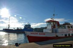 2019-12-02 Poole, Dorset. (174) Poole Quay. 174