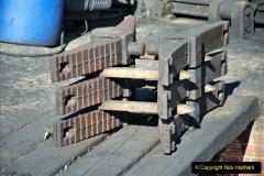 2020 03 23 Covid 19 shuts the Swanage Railway (18) 018