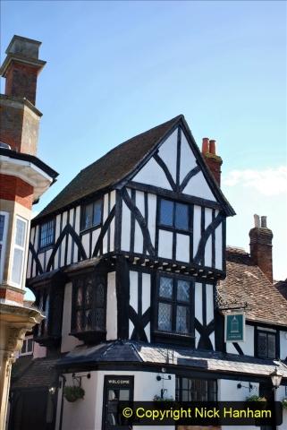 2020-08-20 Covid 19 Visit Thame, Oxfordshire. (13) 110