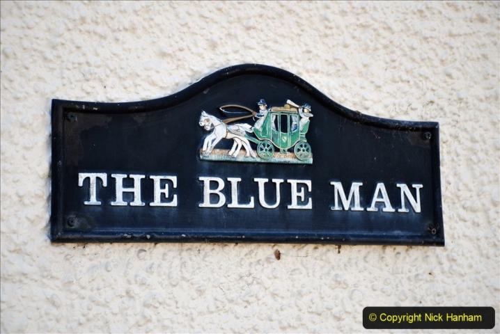 2020-08-20 Covid 19 Visit Thame, Oxfordshire. (143) 240