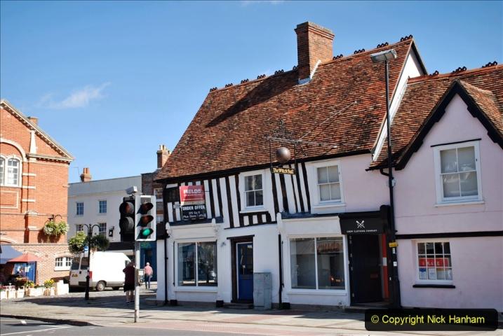 2020-08-20 Covid 19 Visit Thame, Oxfordshire. (16) 113