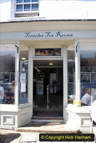 2020-08-20 Covid 19 Visit Thame, Oxfordshire. (25) 122