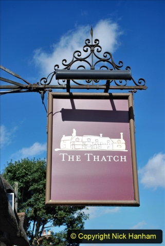 2020-08-20 Covid 19 Visit Thame, Oxfordshire. (38) 135