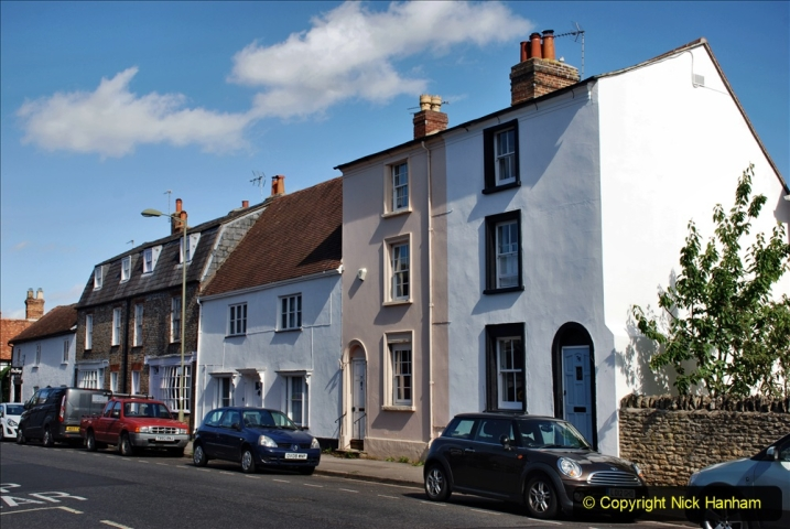 2020-08-20 Covid 19 Visit Thame, Oxfordshire. (40) 137