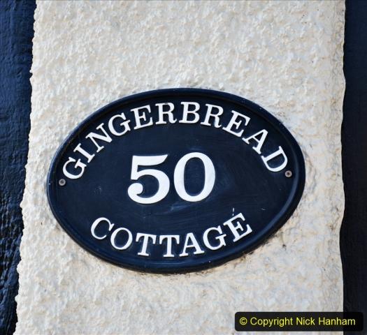 2020-08-20 Covid 19 Visit Thame, Oxfordshire. (49) 146