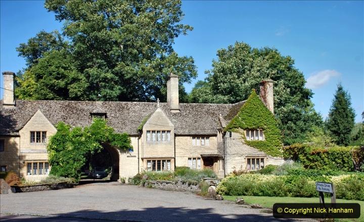 2020-08-20 Covid 19 Visit Thame, Oxfordshire. (55) 152