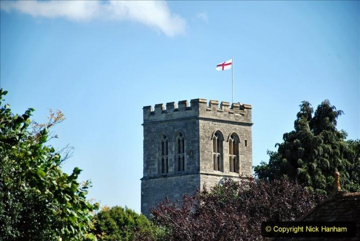 2020-08-20 Covid 19 Visit Thame, Oxfordshire. (58) 155