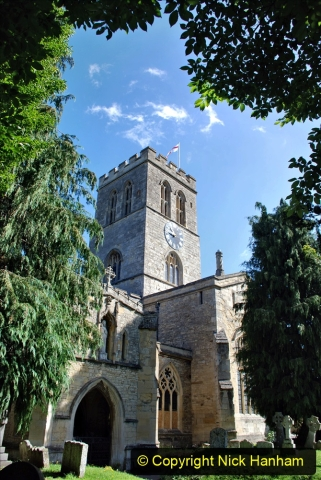 2020-08-20 Covid 19 Visit Thame, Oxfordshire. (61) 158