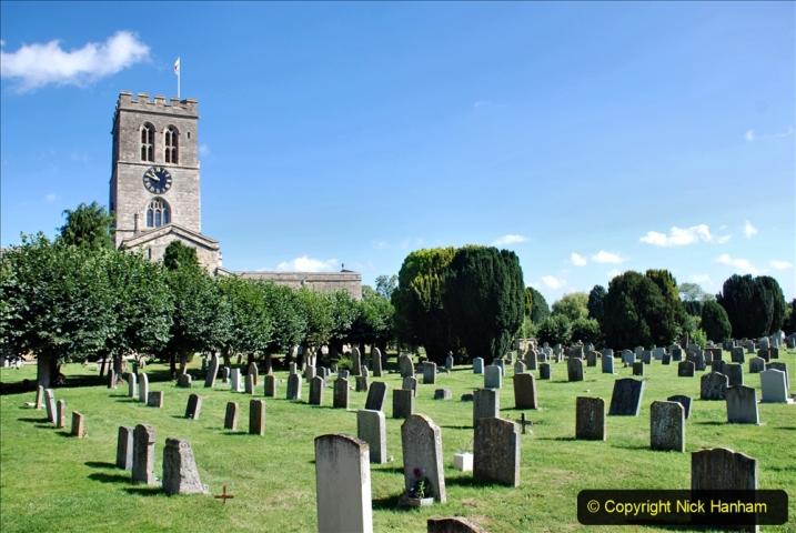 2020-08-20 Covid 19 Visit Thame, Oxfordshire. (62) 159