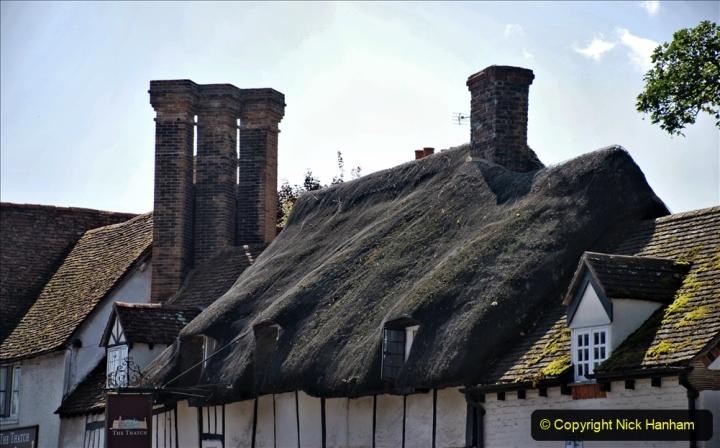2020-08-20 Covid 19 Visit Thame, Oxfordshire. (76) 173