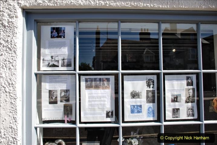 2020-08-20 Covid 19 Visit Thame, Oxfordshire. (79) 176