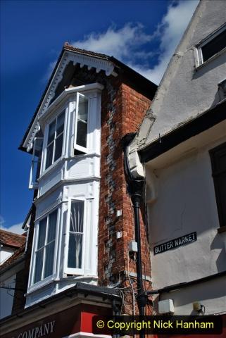 2020-08-20 Covid 19 Visit Thame, Oxfordshire. (86) 183