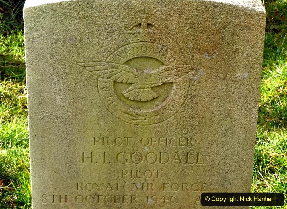 2021-01-22 Covid 19 Walk 2021- Gone but not forgotten. (55) 055
