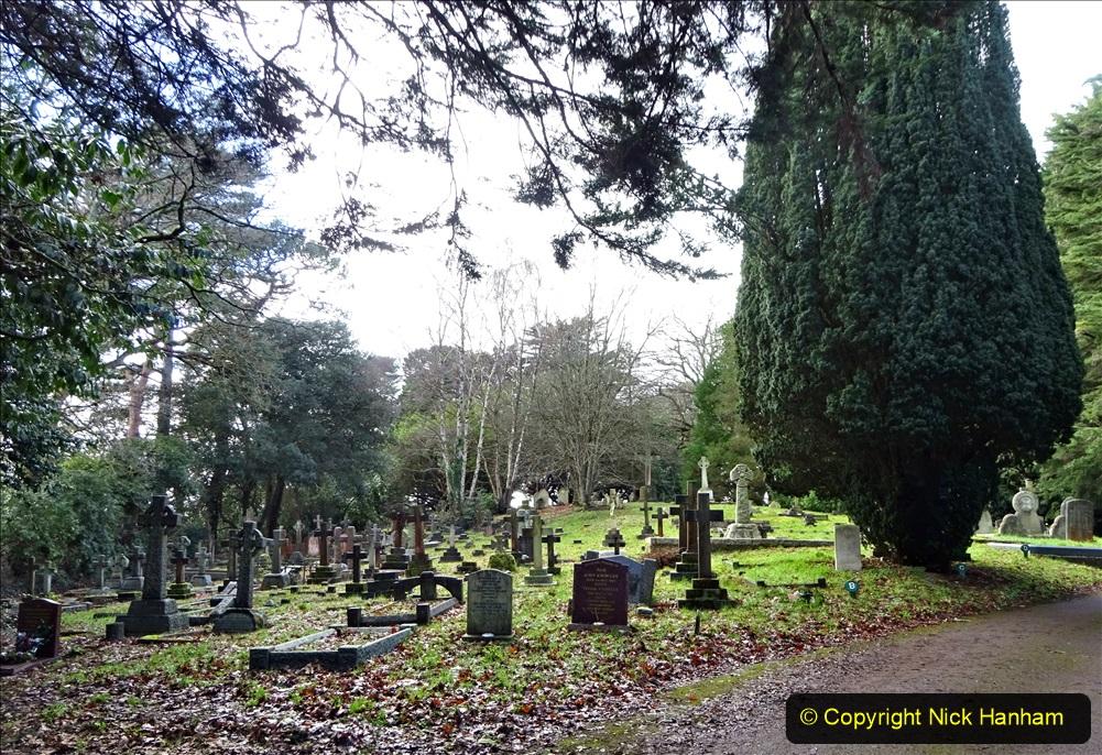 2021-01-22 Covid 19 Walk 2021- Gone but not forgotten. (61) 061