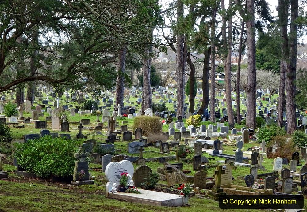 2021-01-22 Covid 19 Walk 2021- Gone but not forgotten. (63) 063