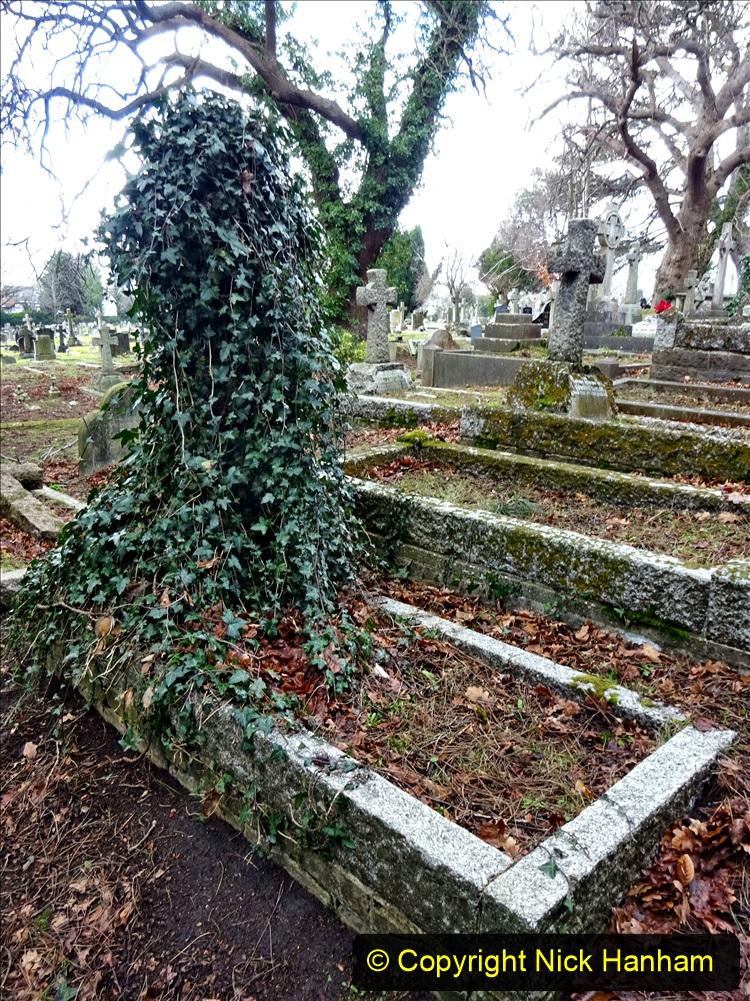 2021-01-22 Covid 19 Walk 2021- Gone but not forgotten. (65) 065