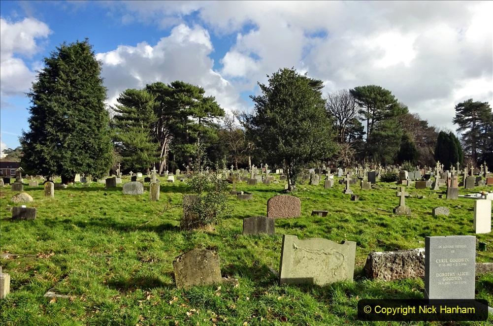 2021-01-22 Covid 19 Walk 2021- Gone but not forgotten. (68) 068