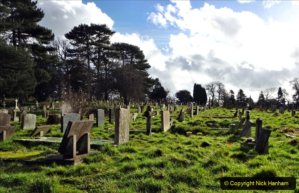 2021-01-22 Covid 19 Walk 2021- Gone but not forgotten. (69) 069