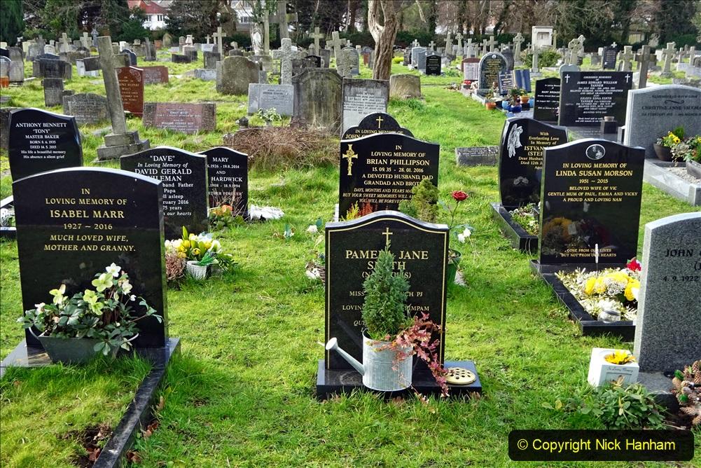 2021-01-22 Covid 19 Walk 2021- Gone but not forgotten. (72) 072