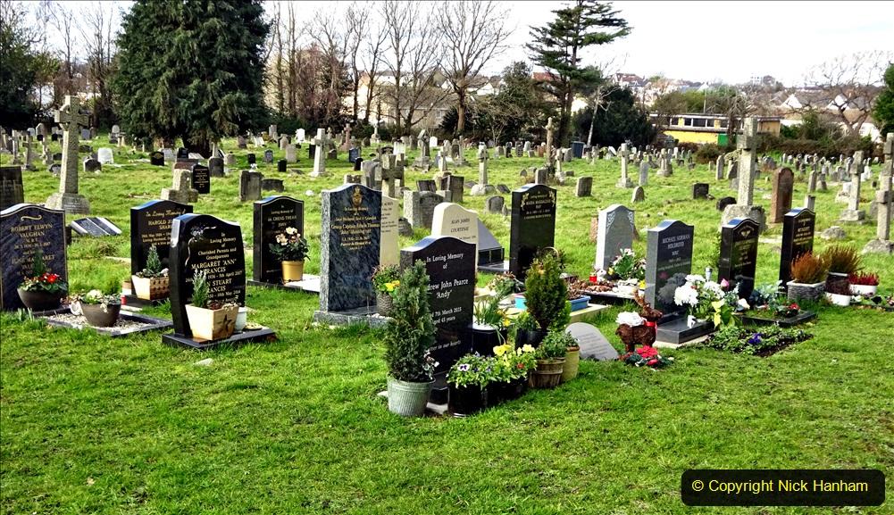 2021-01-22 Covid 19 Walk 2021- Gone but not forgotten. (73) 073