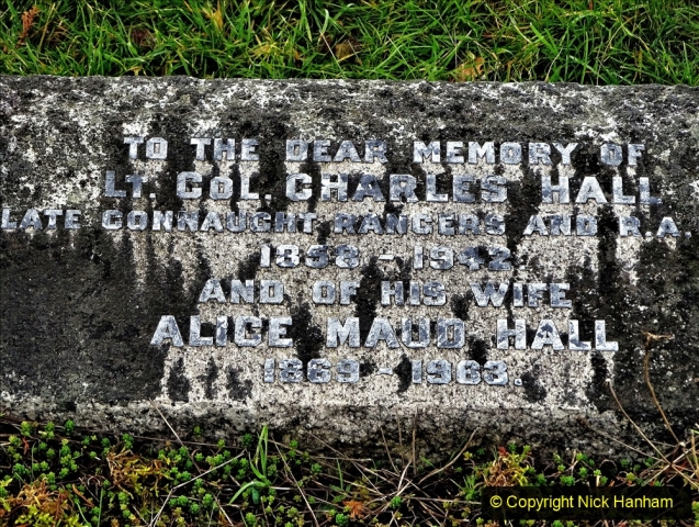 2021-01-22 Covid 19 Walk 2021- Gone but not forgotten. (34) 034