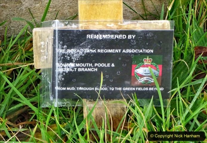2021-01-22 Covid 19 Walk 2021- Gone but not forgotten. (39) 039