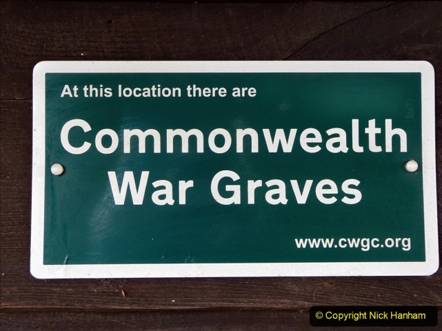 2021-01-22 Covid 19 Walk 2021- Gone but not forgotten. (5) 005