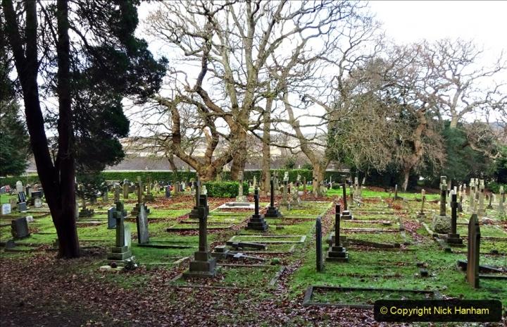 2021-01-22 Covid 19 Walk 2021- Gone but not forgotten. (62) 062