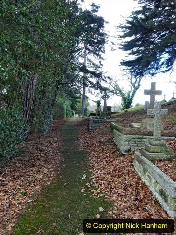 2021-01-22 Covid 19 Walk 2021- Gone but not forgotten. (64) 064