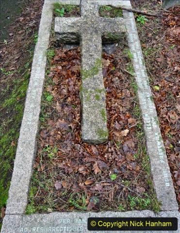 2021-01-22 Covid 19 Walk 2021- Gone but not forgotten. (66) 066